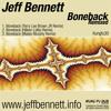 Free Download Jeff Bennett - Boneback Mateo Murphy Remix Mp3