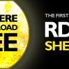 RDB Feat. Lil Wayne - Sher Punjabi (Let it Rock)