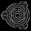 Pylon & Switch Technique - Quantum [Yabol Remix]