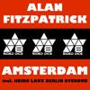 AMSTERDAM (Heiko Laux Berlin Overdub)