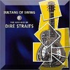 Dire Straits. Mark Knopfler best guitar