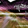 Loveparade_EP