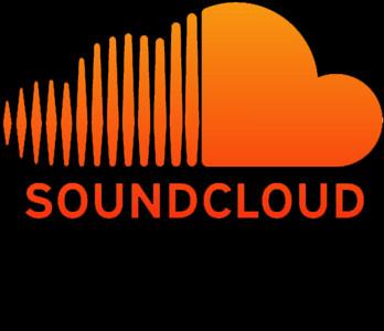 Dejan Milicevic SoundCloud