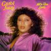 Carol Jiani Hit And Run Lover Original 12 Inch Mix Mp3