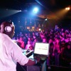 GCG @ Redevice Invites, Studio 80 Amsterdam LIVE PA Part 1