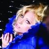 Lady Gaga - Just Dance (Omega Remix)