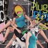 Spot Plug&Play