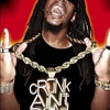 Remix Lil Jon - Throw it Up (Instru Krom La Cronik) album artwork