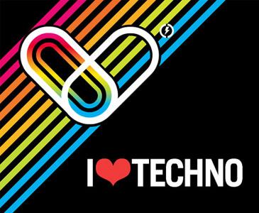 DJ TOK - Simply Just Techno Vol 1 by DJ TOK on SoundCloud - Create ...