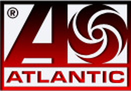 The Atlantic Records Group Win 35