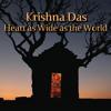 Krishna Das - By Your Grace / Jai Gurudev