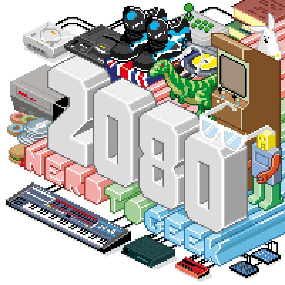 El juego de las imagenes-http://i1.sndcdn.com/artworks-000000966195-6tj19t-original.jpg?46d24b9