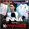 Inna - 10 Minutes (DJ K-miz  Pacha Club Mix)