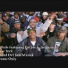 Ja Rule, Fat Joe, Jadakiss-- New York