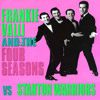 Frankie Valli & The Four Seasons 'Beggin' (Stanton Warriors Rmx)