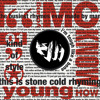 Young MC 'Knowhow' (Stanton Warriors Remix)
