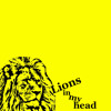 Lions In My Head