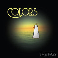 The Pass Colors Artwork