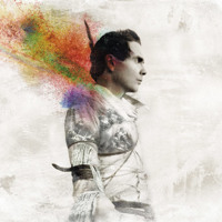 Jonsi Go Do Artwork