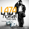 Laza Morgan - This Girl