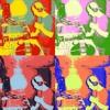 Bekn freestyle dubstep mix