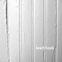 Beach Fossils Daydream Artwork
