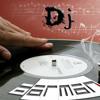 Eyes On You-Dj Aarman Feat. Jay Sean(Drum Mix)