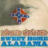 Lynyrd Skynyrd - Sweet Home Alabama ( FJH Dubstep Remix)