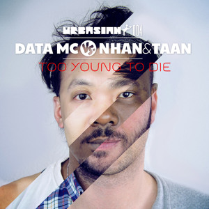 Too Young To Die (Moullinex Remix). Moullinex on June 25, 2010 10:56