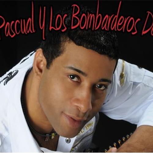 Descargar Mp3 - Santy Pascual Ft Fidelina Pascual Ete Te Ta - Musiclody.com - artworks-000001736747-uo8azt-t500x500