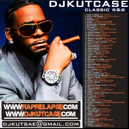 90s r&b mp3 free download