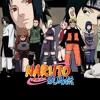 Naruto Ship ED - 05 Sunao na Niji