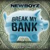 New Boyz ft. Iyaz