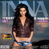 Inna - Moon Girl (DJ Vaggelis Electrik Summer Remix)