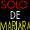 Me Gustas Tu (Official REMIX) (SOLODEMARIARA.WEEBLY.COM)