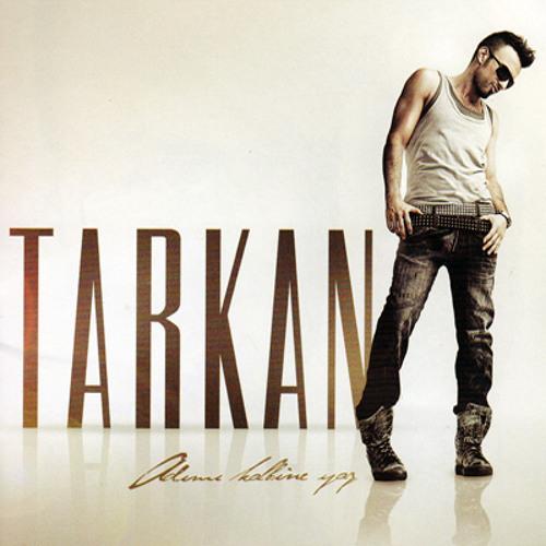 TARKAN - Öp by zOppOr