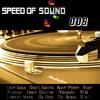 Speedofsound008 Mp3