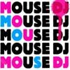 Jamiroquai - Canned Heat (Mouse Dj Remix)