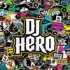 DJ HERO - Daft Punk – Robot Rock vs. Queen – We Will Rock You