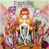 Epitome - 13thFlatEP - Alice [NMR004]