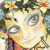 02 Sri Nrsimha Pranama