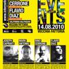 Markantonio live @ Play The Music Vecchia Fattoria pt1