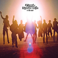 Edward Sharpe And The Magnetic Zeros Janglin (RAC Remix) Artwork