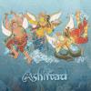 Ashirvad - Magic Carpet (Excerpt)