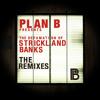 Plan B - She Said - Shy FX remix