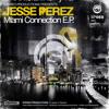 Jesse Perez - Betty's Boombox (Original Mix)