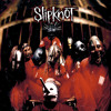 Slipknot - Wait And Bleed album artwork