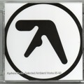 Aphex Twin Xtal Artwork
