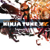 Mr Scruff 'Wriggle' from the Ninja XX album