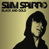 Black And Gold feat. Ellie Goulding (Sam Sparro Cover)